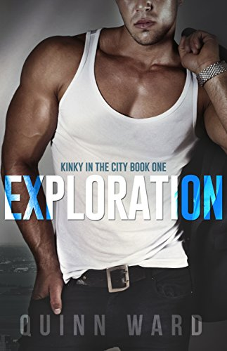 Exploration is one of the best relationship coach books in romance.