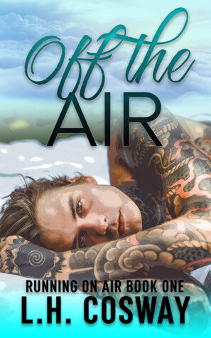 Off the Air is one of the best second chance romance books worth reading
