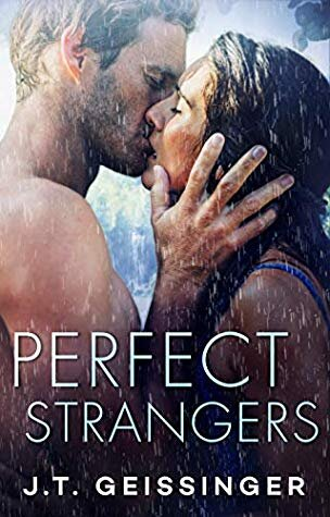 Perfect Strangers is one of the best romance books of 2019.