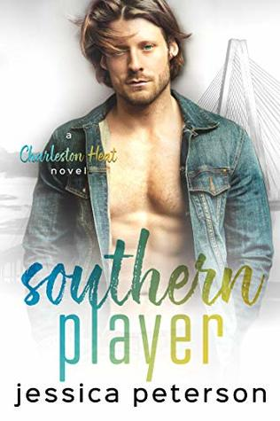 Southern Player is one of the best relationship coach books in romance.