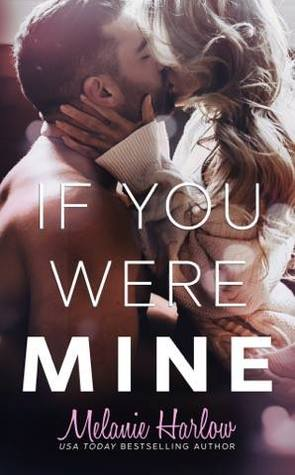If You Were Mine is one of the best fake relationship romance books