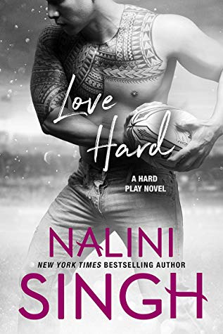 Love Hard is one of the most anticipated new romance book releases for March 2020.