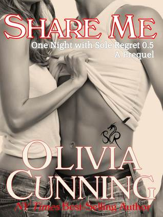 Share Me is a romance book in one of the best rock star romance series.