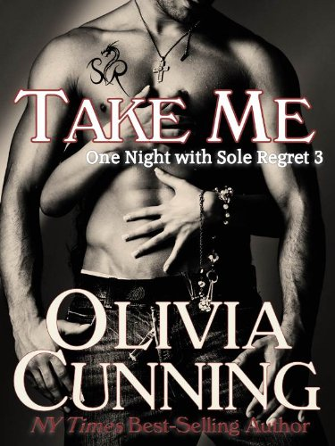 Take Me is a romance book in one of the best rock star romance series.