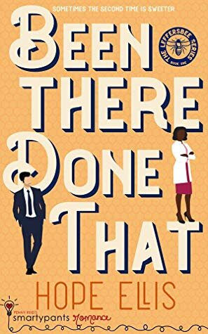 Been There Done That is romance book from one of today's best black romance authors.