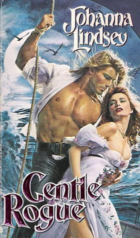 Gentle Rogue is one of the best historical romance novels worth reading according