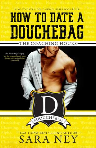 The Coaching Hours is a must read college romance book