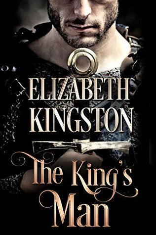 The King's Man is one of the best historical romance novels worth reading