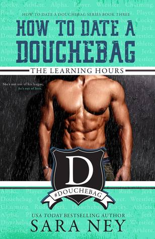 The Learning Hours is a must read college romance book