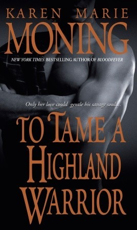 To Tame a Highland Warrior is one of the best historical romance novels worth reading