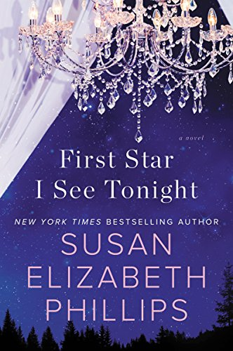 First Star I See Tonight is one of the best sports romance books.