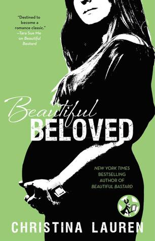 Beautiful Beloved is part of a must read romance series.