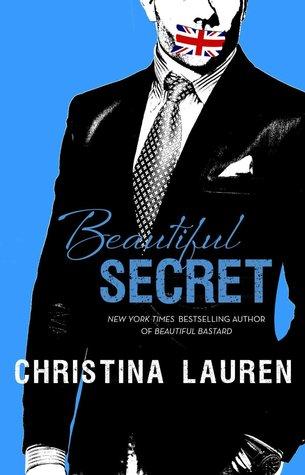 Beautiful Secret is part of a must read romance series.