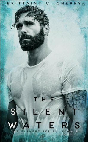 The Silent Waters is part of a must read romance series.