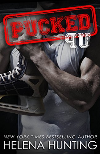 Pucked Up in a must read romance series.