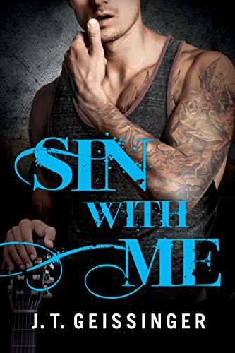 Sin With Me is part of a must read romance series.
