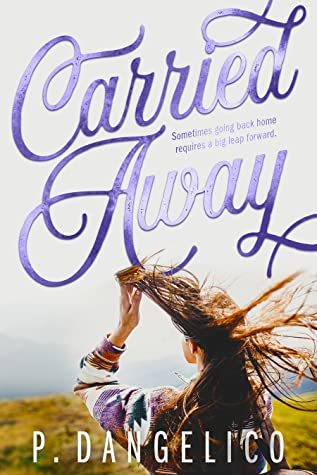 Carried Away is one of the most anticipated new romance book releases for June 2020.