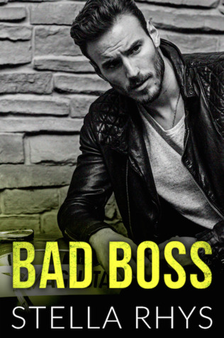 Bad Boss is one of the best billionaire romance novels worth reading.