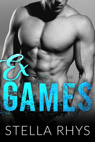 Ex Games  by Stella Rhys is a fantastic contemporary romance book which weaves both an enemies to lovers story with a fake relationship. This is a must read romance book for fans of those popular romance tropes. Read the full book review by popular romance book blogger, She Reads Romance Books.