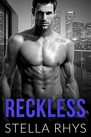 Reckless is one of the best romance novels of 2020.