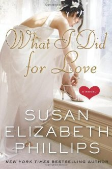 What I Did for Love  is one of the best fake relationship romance books.