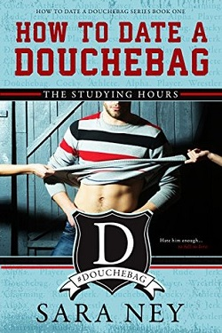The Studying Hours is a must read college romance book