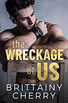 The Wreckage of Us is a most anticipated new romance book release for September 2020.