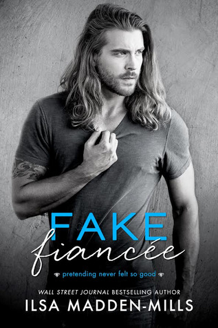 Fake Fiance is a must read college romance book
