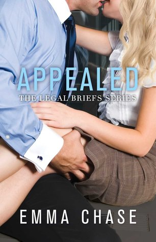 Appealed is one of the best friends to lovers books worth reading.
