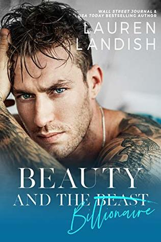 Beauty and the Billionaire is one of the most popular billionaire romance novels.