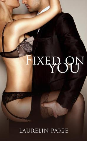 Fixed on You is one of the most popular billionaire romance novels.