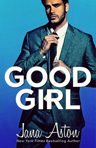 Good Girl is one of the most popular billionaire romance novels.