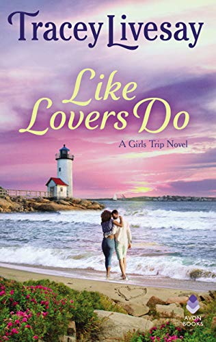 Like Lovers Do is one of the best friends to lovers books.