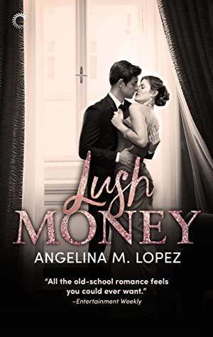 Lush Money is one of the best billionaire romance novels worth reading.