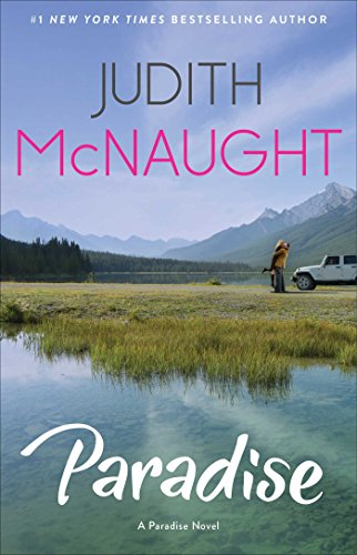 Paradise is one of the best second chance romance books worth reading