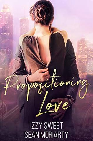 Propositioning Love is one of the most popular billionaire romance novels.