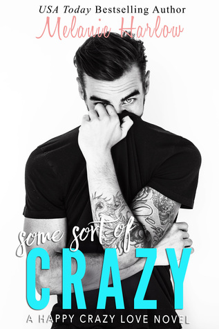 Some Sort of Crazy is one of the best friends to lovers books worth reading.