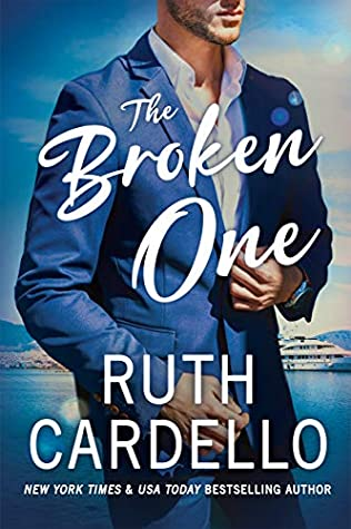 The Broken One is one of the most popular billionaire romance novels.