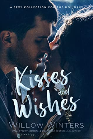 Kisses and Wishes is one of the best Christmas romance books worth reading.