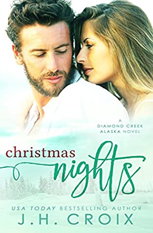 Christmas Nights is one of the best Christmas romance books worth reading.