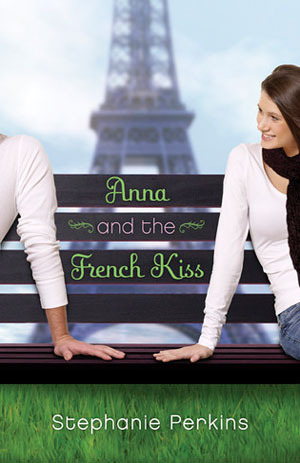 Anna and the French Kiss is one of the most popular high school romance books worth reading. Check out the full list of teen romance books