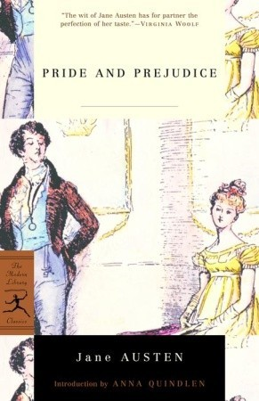 Pride and Prejudice is one of the best historical romance novels worth reading