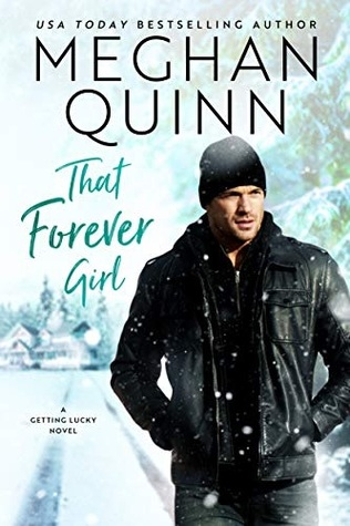 That Forever Girl is one of the best second chance romance books worth reading.