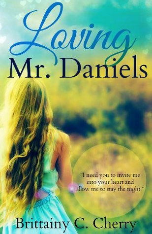 Loving Mr. Daniels is a romance books from today's popular black romance authors.