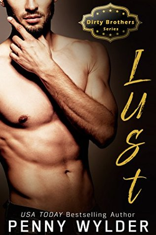 Lust is one of the best second chance romance books worth reading