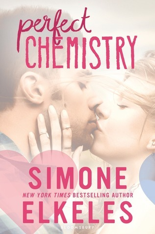 Perfect Chemistry is one of the most popular high school romance books worth reading. Check out the full list of teen romance books
