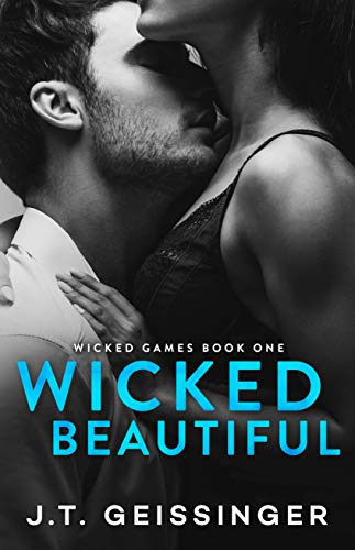 Wicked Beautiful is one of the best second chance romance books worth reading