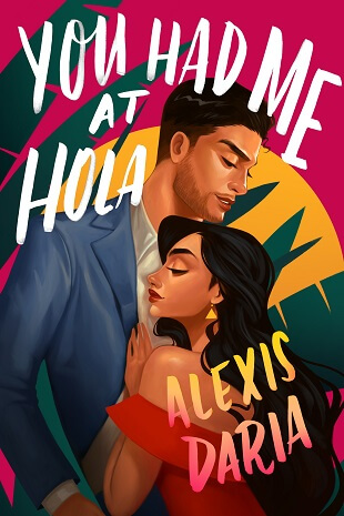 You Had Me at Holais a contemporary romance book that was a nominee for best romance book in the 2020 Goodreads Choice Awards. Check out the book review from romance book blogger, She Reads Romance Books, to see if this is a romance book worth reading.