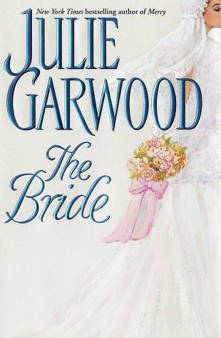 The Bride is a Scottish romance novel worth reading.
