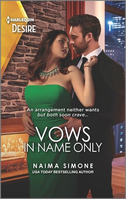 Vows in Name Only is a book from one of today's popular black romance authors.